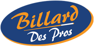 Billard des Pros | Billard-Bar-Bistro-Loteries